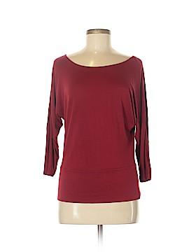 Ann Taylor 3/4 Sleeve T-Shirt Size M