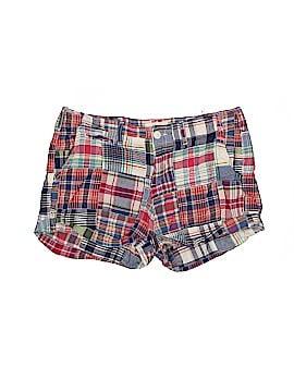 Denim & Supply Ralph Lauren Khaki Shorts 29 Waist