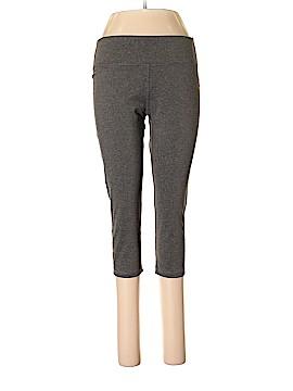 Marina Sport Active Pants Size 16 (L)