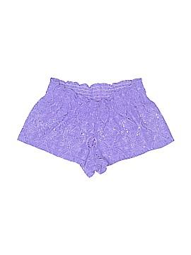 Xhilaration Shorts Size 10 - 12