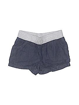 Circo Shorts Size 6 - 6X