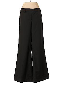 Stella McCartney for H&M Wool Pants Size 42 (EU)