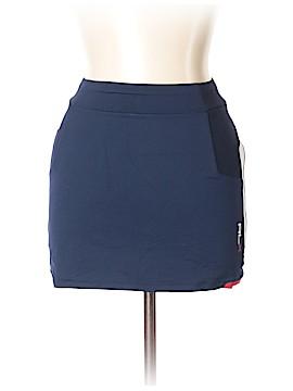 RLX Ralph Lauren Active Skirt Size L