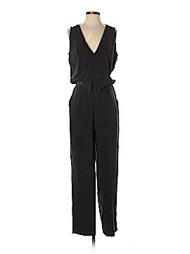 Rebecca Minkoff Jumpsuit Size 6