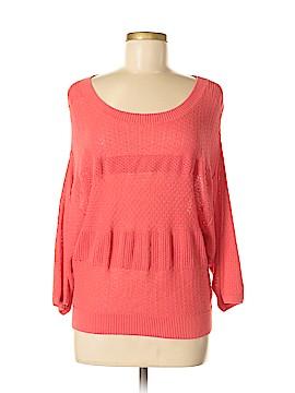 Rubbish Pullover Sweater Size M
