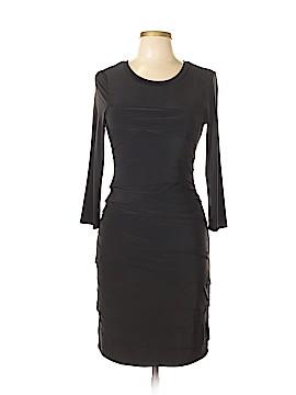 Bisou Bisou Casual Dress Size 15