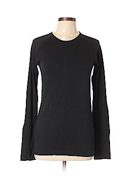 Gap Body Active T-Shirt Size L