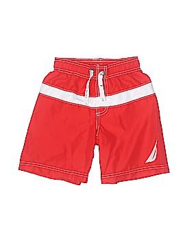 Nautica Jeans Company Board Shorts Size 5 - 6