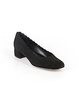 Sesto Meucci Heels Size 10