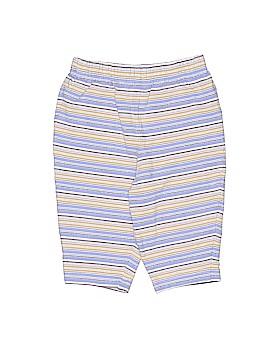 Little Legends Casual Pants Size 6-9 mo