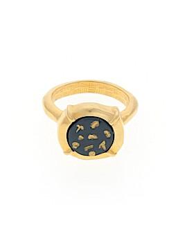 T Tahari Ring Ring Size 8