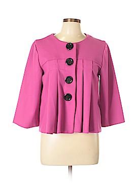 Grace Elements Coat Size 12