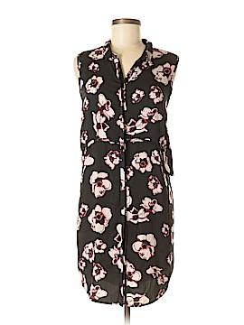 Carmakoma Casual Dress Size XS (Plus)
