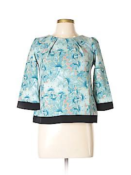 Closet Long Sleeve Blouse Size 10