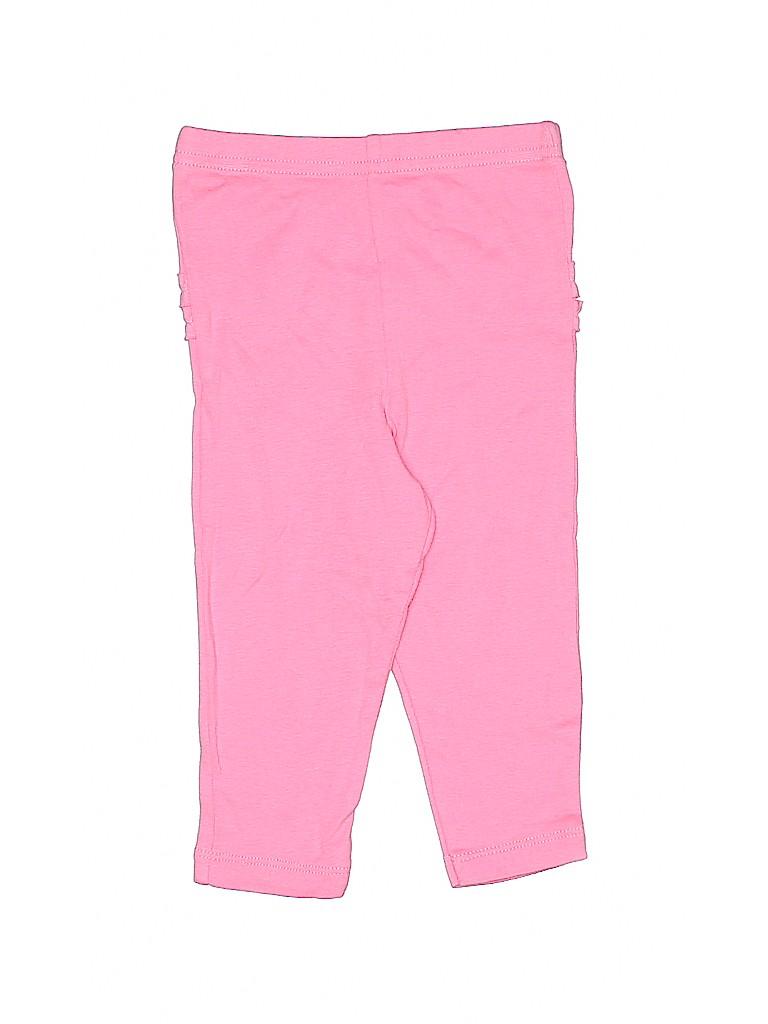 Gerber Girls Casual Pants Size 12 mo