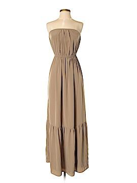 Club Monaco Casual Dress Size 00