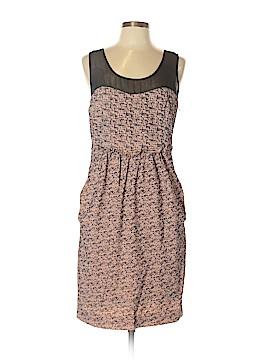 Moulinette Soeurs Cocktail Dress Size 10