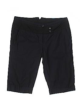 Essentiel Antwerp Shorts Size 42 (EU)