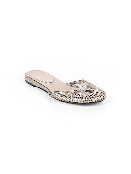 Aldo Flats Size 39 (EU)
