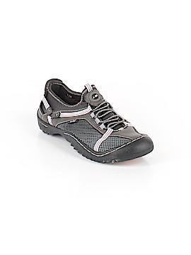 J-41 Sneakers Size 7 1/2