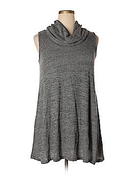 NY&C Casual Dress Size L