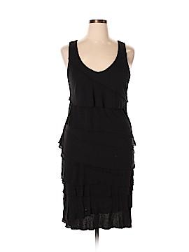 Cynthia Rowley for T.J. Maxx Casual Dress Size XL