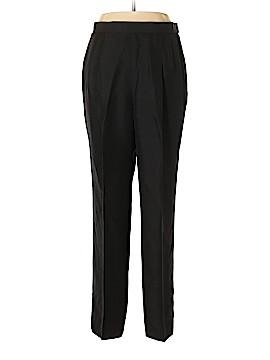 Carlisle Silk Pants Size 14