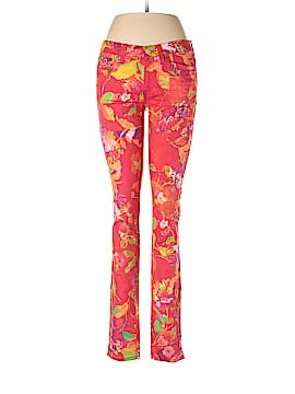 Ralph Lauren Jeans 28 Waist