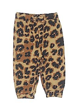 Mon Cheri Baby Casual Pants Size 3-6 mo