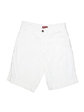 Merona Shorts 30 Waist
