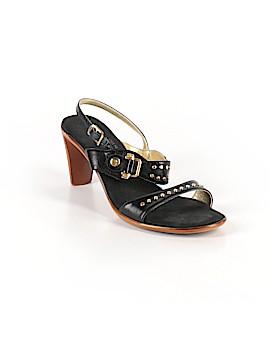 Onex Heels Size 8