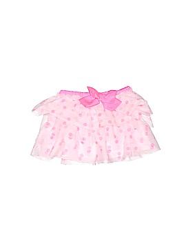Carter's Skirt Size 3 mo