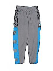 RBX Boys Track Pants Size 4 - 5