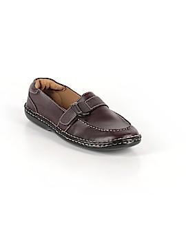 Cherokee Flats Size 10