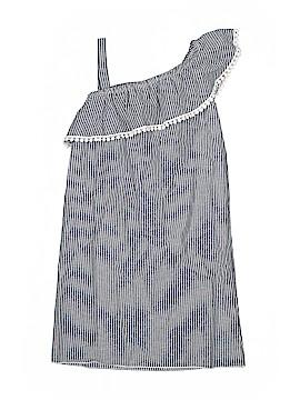 One Step Up Dress Size 10 - 12