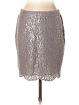 Baraschi Formal Skirt Size 12 (Petite)