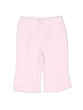 Baby Gap Velour Pants Size 6-12 mo