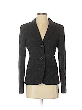 Vince. Wool Coat Size 4