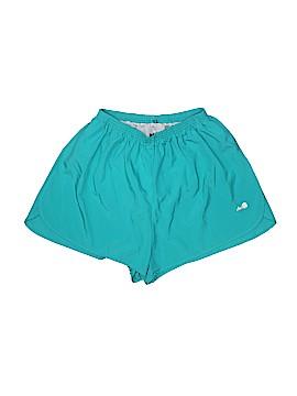 B.O.A. Athletic Shorts Size XL