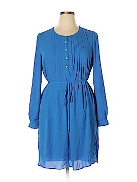 Daniel Rainn Casual Dress Size L