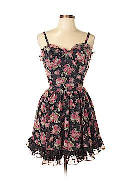 Tripp NYC Casual Dress Size L