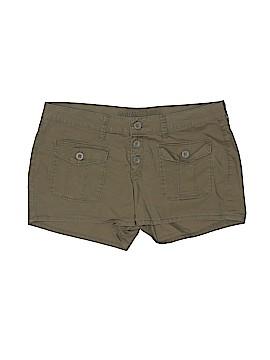 Arizona Jean Company Shorts Size 11