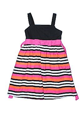 Disorderly Kids Dress Size 10