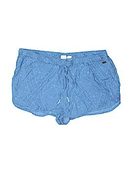 Roxy Shorts Size XL