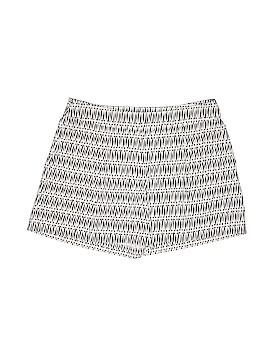 Ann Taylor Factory Shorts Size 6