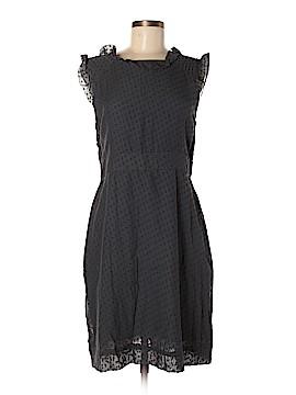 Moulinette Soeurs Casual Dress Size 14