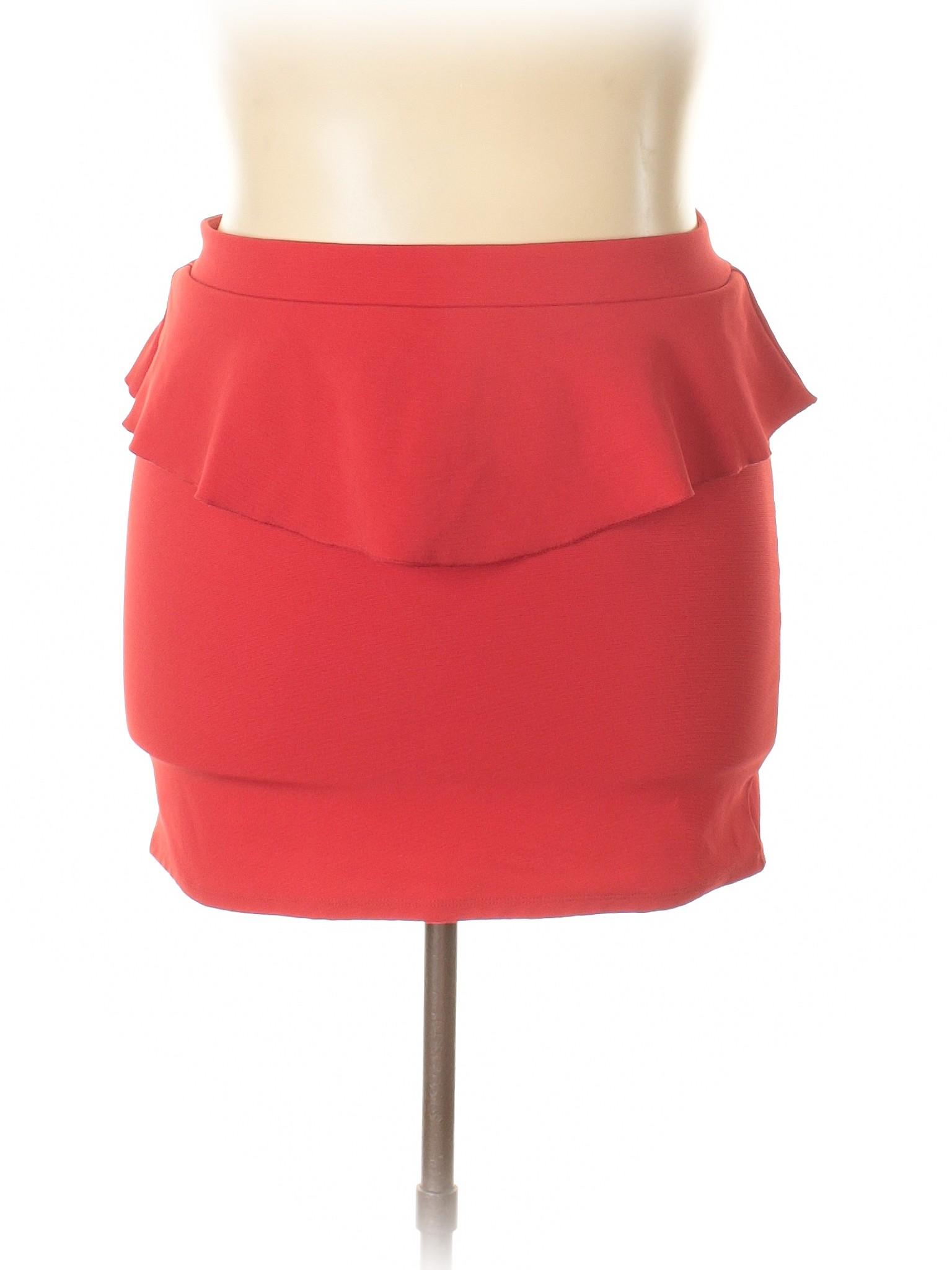 Casual Boutique Skirt Casual Boutique Casual Skirt Boutique Skirt Boutique Casual 77IRw