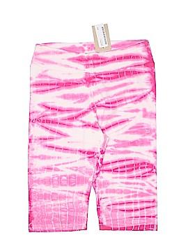 Chatoyant Shorts Size S