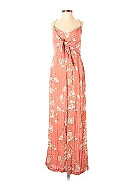 Mink Pink Jumpsuit Size XS