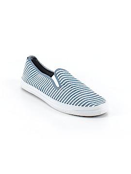 City Sneaks Sneakers Size 6